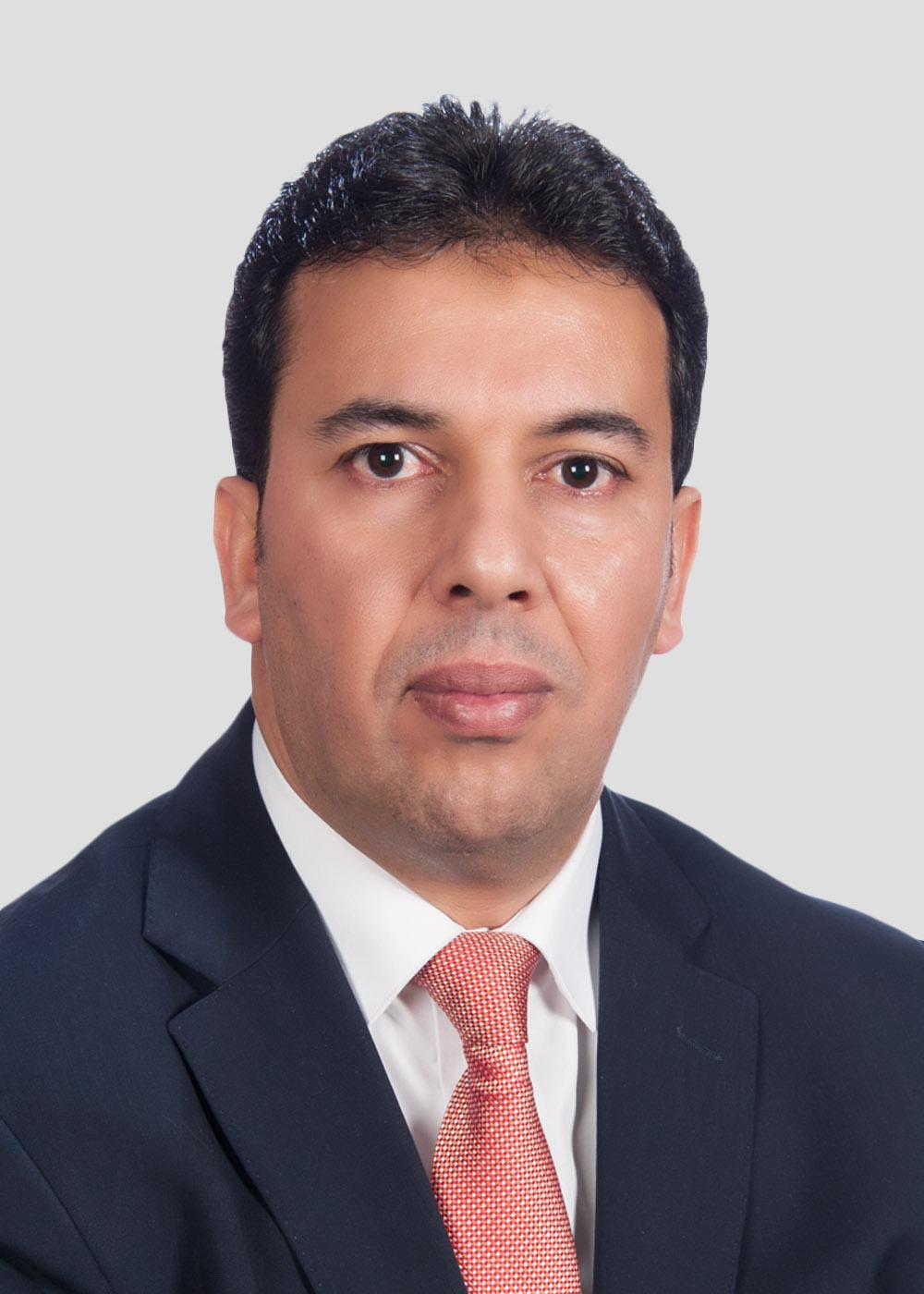 Abuagila Almahdi photo