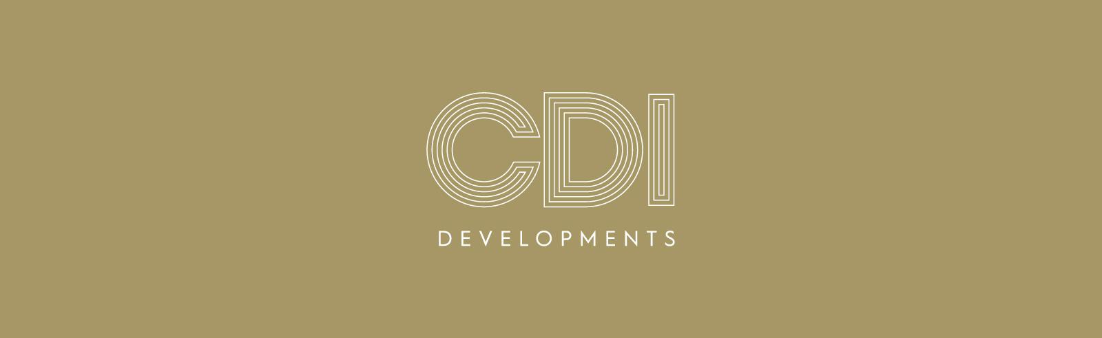 Corinthia Developments International banner
