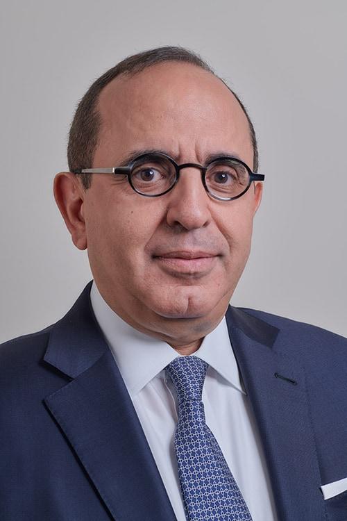 Douraid Zaghouani photo