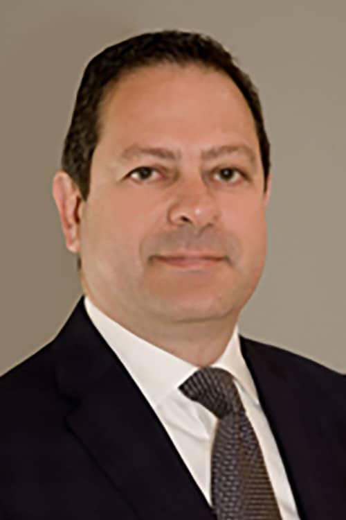 Simon Naudi photo